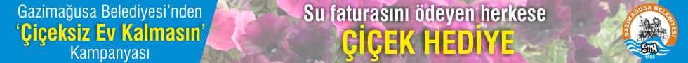 magusa-belediyesi-reklam-banner-su-faturasi-cicek-001.jpg