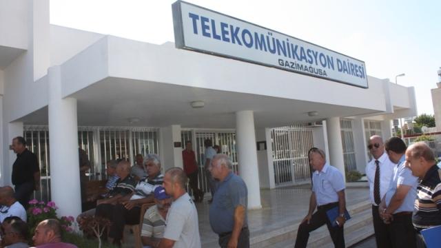 magusa_telekomunikasyon_dairesi.jpg