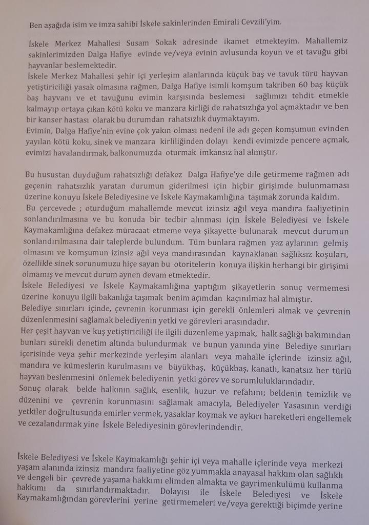 mandira-(4).jpg