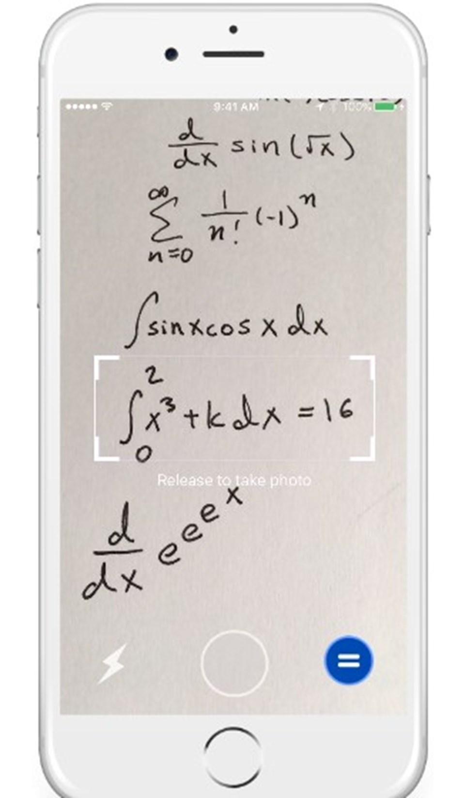 matematik-soru.jpg