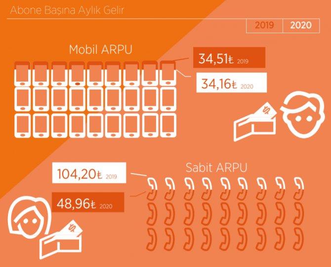 mobil-(2).png