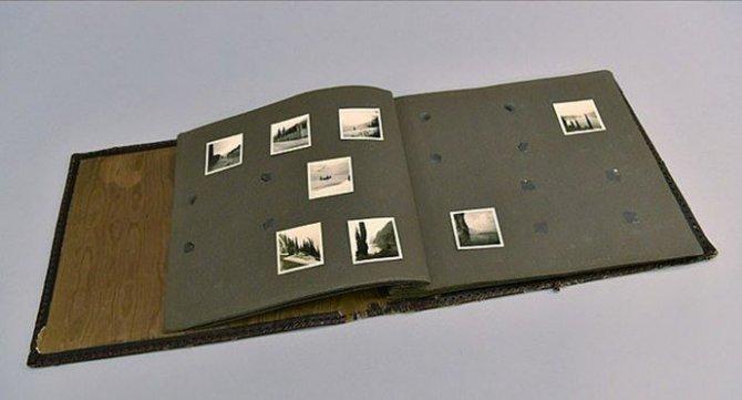 nazi-insan-derisi-200305-2.jpg