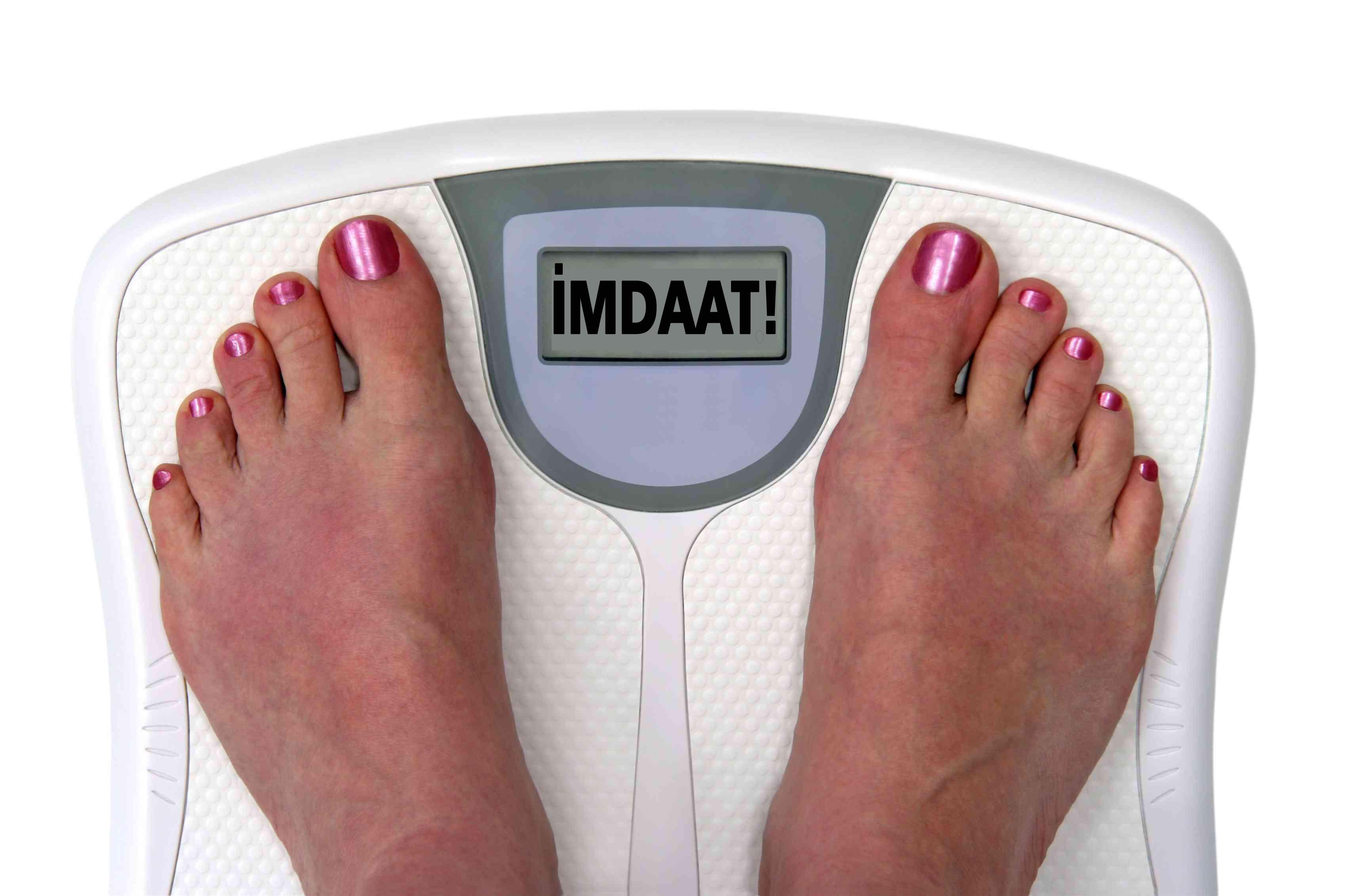 obezite-003.jpg