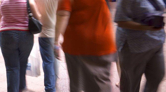 obezite-2.jpg