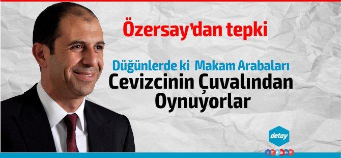 ozersay_tepki.png