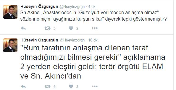 ozgurgun-tw.png