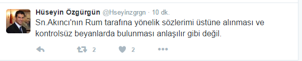 ozgurgun-twitter.png