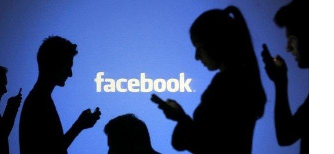page_facebookta-yeni-donem-artik-yorumlara-video-eklenebilecek_064638285.jpg