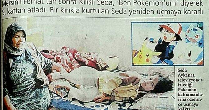 pokemon-cocuk2.jpg