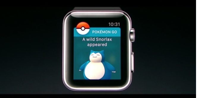 pokemon-go-apple-watch-660x330.jpg