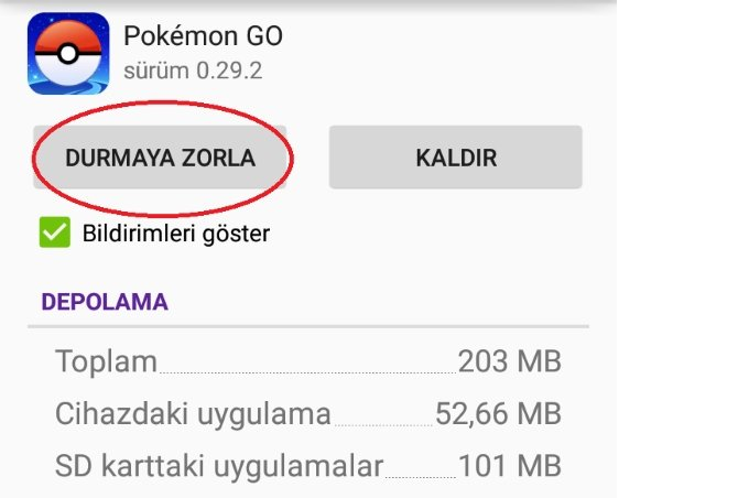 pokemon-go-zorla-durdurma.jpg