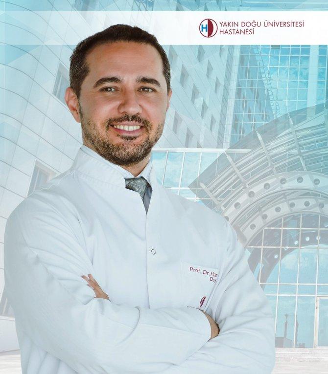 prof.-dr.-hamza-duygu-004.jpg