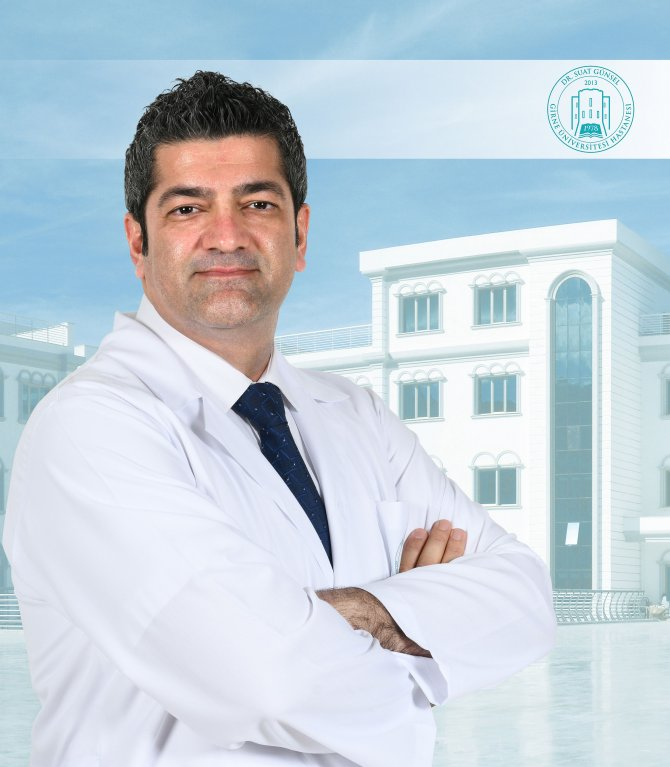 prof.-dr.-ilker-gul.jpg