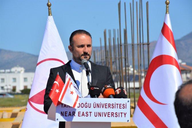 prof.-dr.-irfan-suat-gunsel-005.jpg