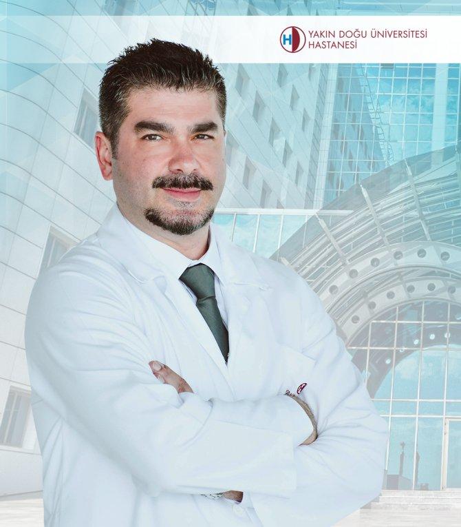 prof.-dr.-k.-cagdas-kazikdas.png
