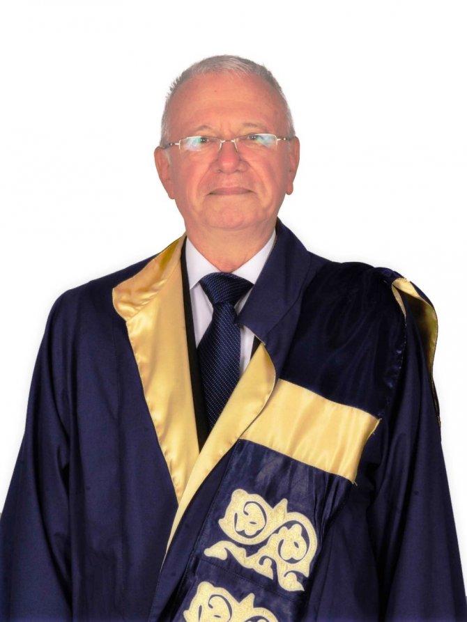 prof.-dr.-k.-husnu-can-baser-002.jpg
