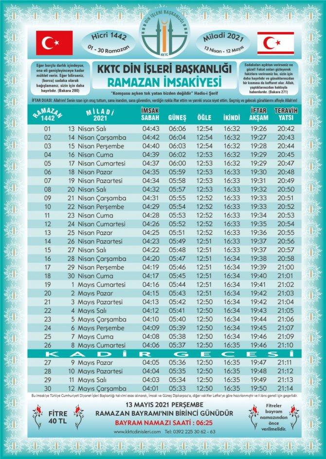 ramazan-imsakiyesi_2020.jpg