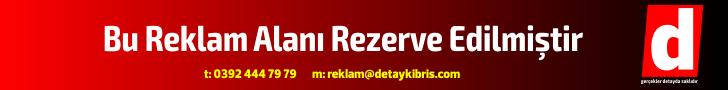 reklam728-90.png