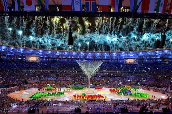 rio-olimpiyat-kapanis1.jpg