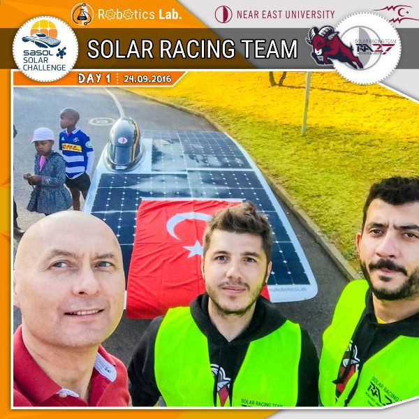sasol-solar-challenge---day1-3-001.jpg