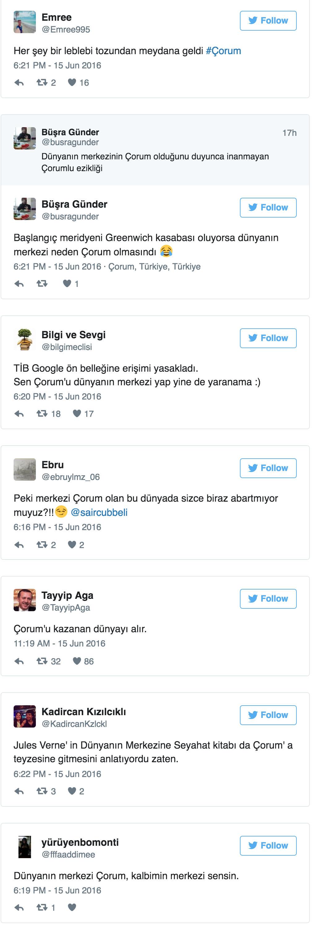 screencapture-www-diken-com-tr-dunyanin-merkezi-oldugu-one-surulen-corumun-belediye-baskani-sasirmadik-1466068474099-copy.jpg