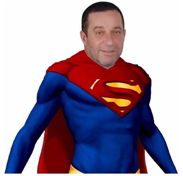 serdar-superman.jpg