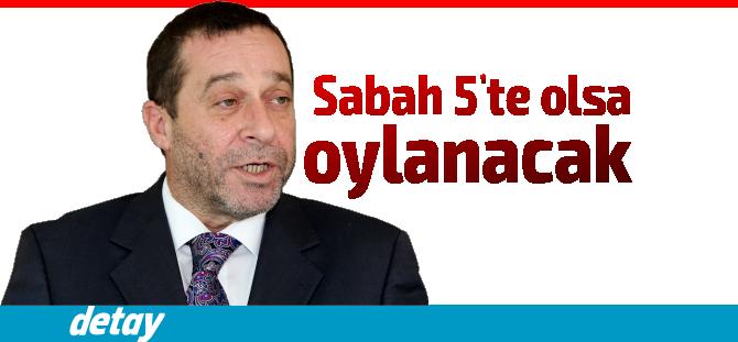 serdar_sabah_5.png