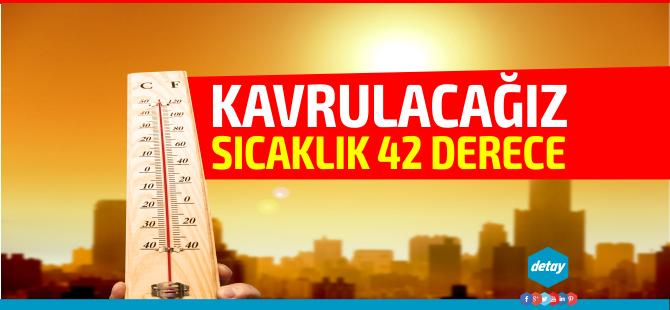 sicak_42.png