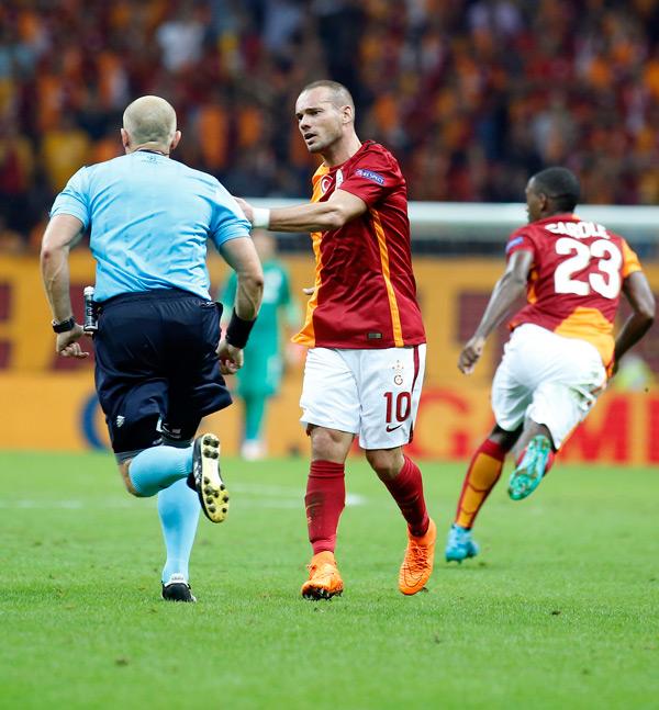 sneijder-ic.jpg