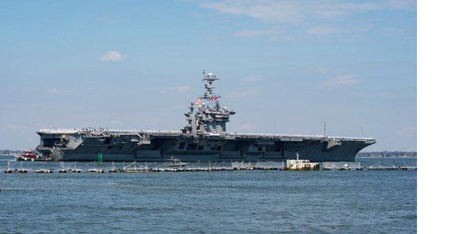 son-dakika-abd-ucak-gemisi-ve-filo-yola-cikti-dunya-solugunu-tuttu-11222131.jpeg