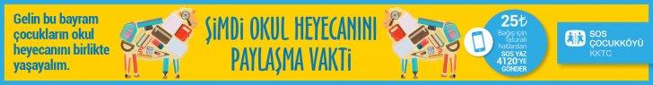 sos-kurban-kampanya-banner-1954x254.jpg