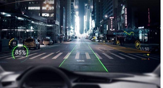 sozcu-on-cam-holografik-ekran-1-660x365.jpg