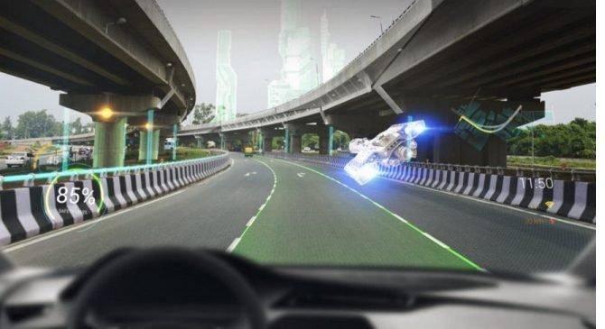 sozcu-on-cam-holografik-ekran-3-660x365.jpg