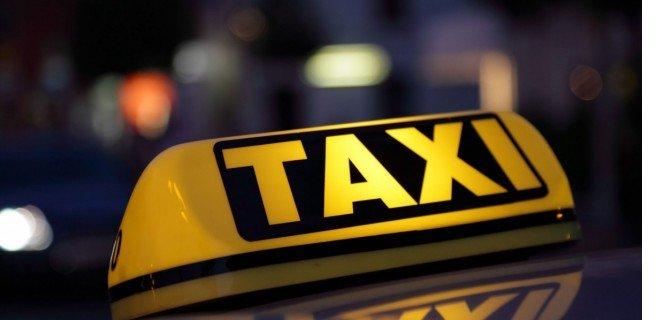 taksi1-642x320.jpg
