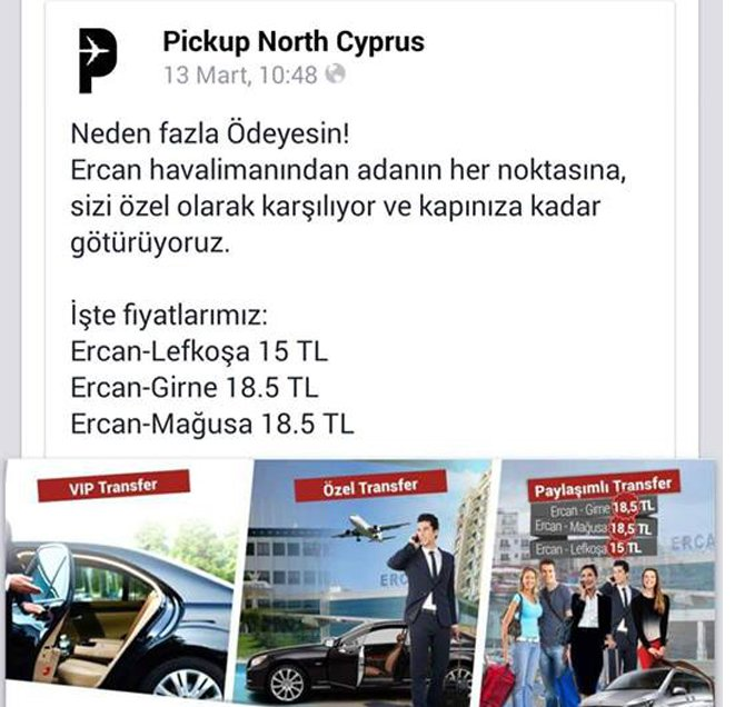 taksici_pick_up.jpg
