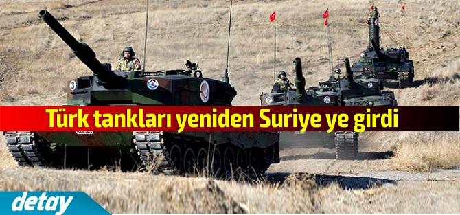 tanklar-s.png