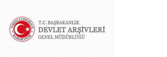tc-basbakanlik-devlet-arsivi-460x230.jpg