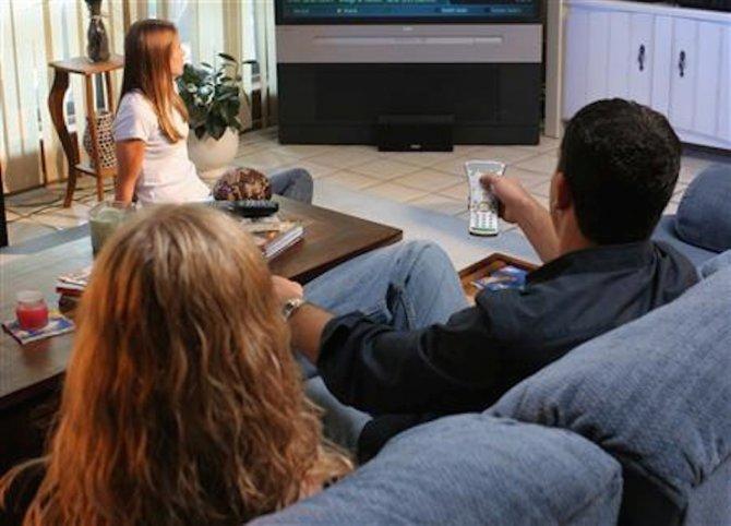 televizyon-aile.jpg