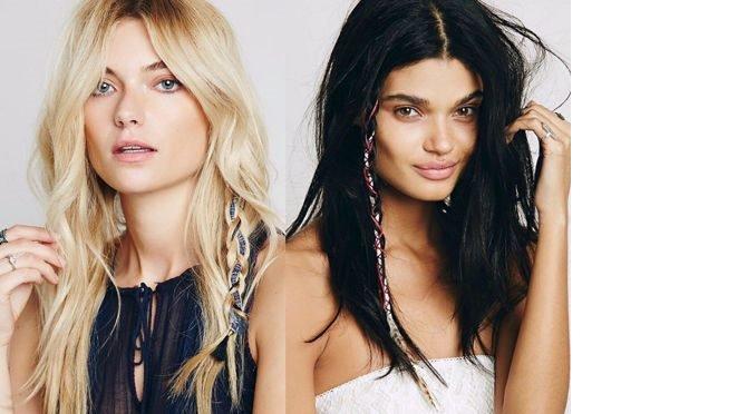 the-beauty-department-braid-ins-free-people.jpg