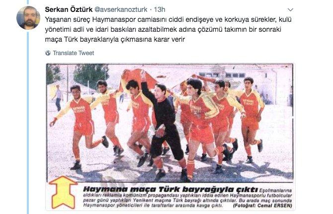 thko1.png
