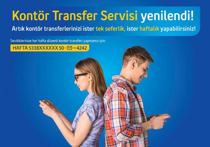 transfer1.jpg