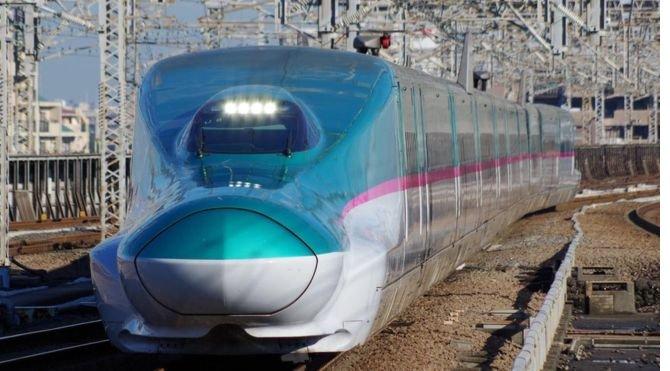 trens.jpg