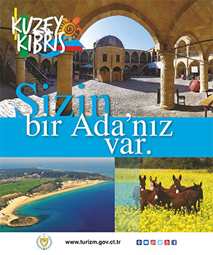 turizm_new_25x30cm-reklam.jpg
