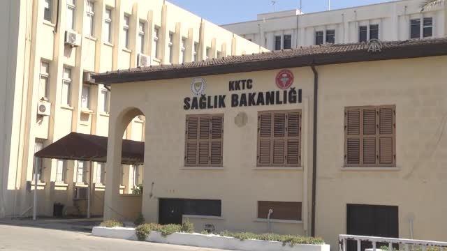 turkiye-ile-kktc-arasinda-saglik-isbirligi-6406105_o.jpg