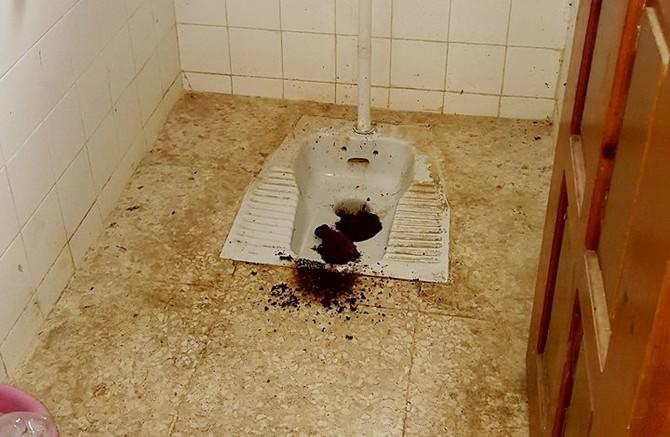tuvaletler-alev-kayasi-(2).jpg