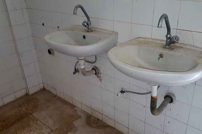 tuvaletler-alev-kayasi-(4).jpg