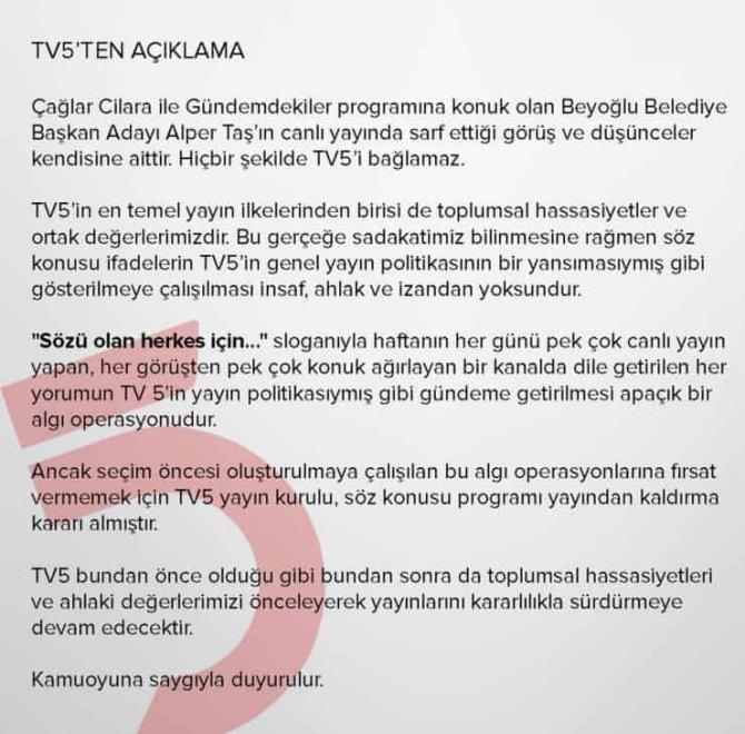 tv5-aciklama.jpg
