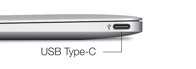 usb_type_c_macbook_2015.jpg