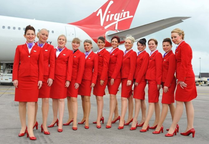 virgin-atlantic_uniform_archive_john_rocha.jpg