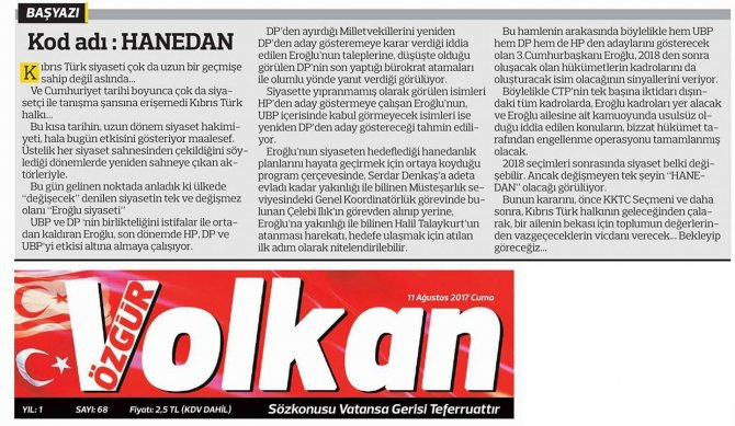 volkan_talaykurt.jpg